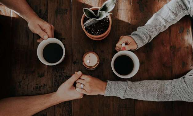4 Ways Tea and Other Aphrodisiacs Spice Up Your Relationship – Part 2