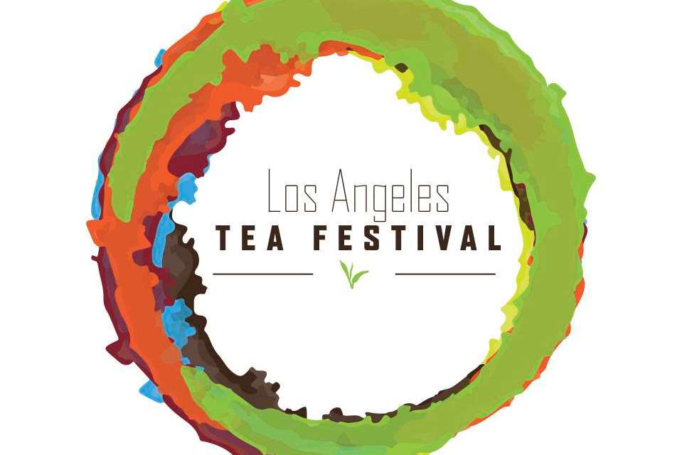 Los Angeles Tea Festival