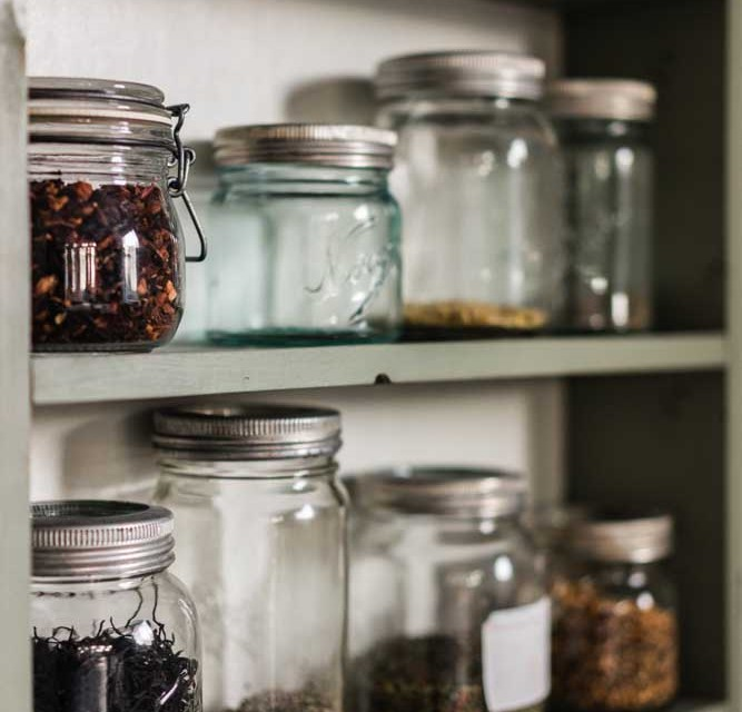 How To Store Tea: Tips To Keep Tea Fresh For Years