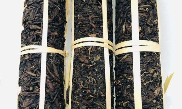 Is Specialty Tea Having a Moment? – Part 1