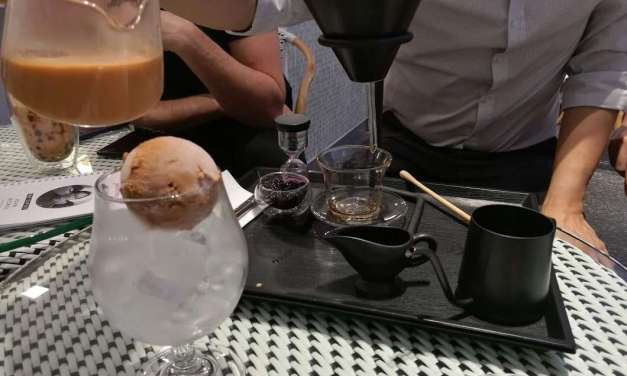 Is Specialty Tea Having a Moment? – Part 2