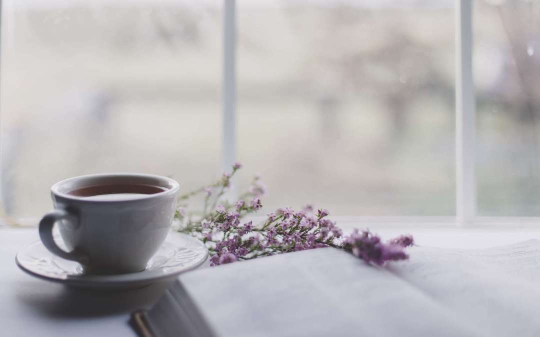 Room Environment Affecting Tea Quality
