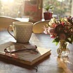 T Ching Classics: Springtime for Tea Lovers