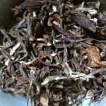 "Using the Term ""Oriental"" in Tea Names"