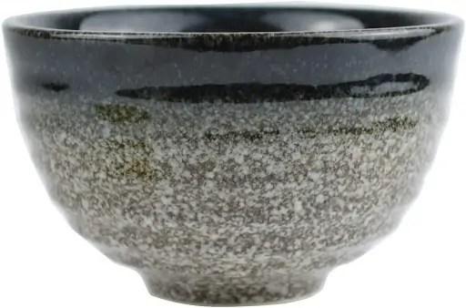 Hautall Traditional Matcha Bowl