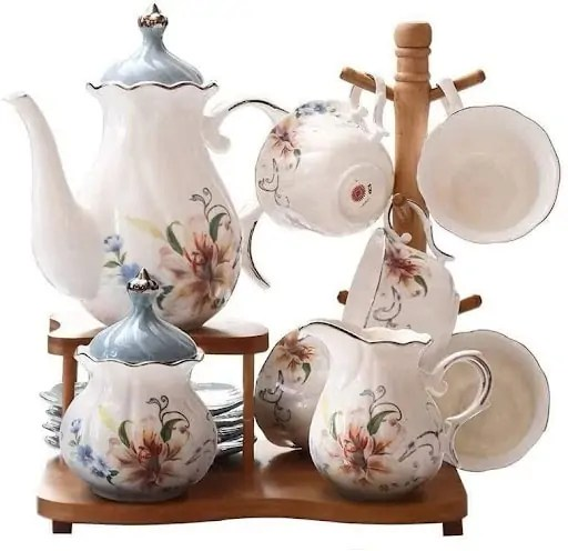 Top 10+ Expensive Tea Gift Ideas