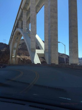 hoover-dam-bridge101