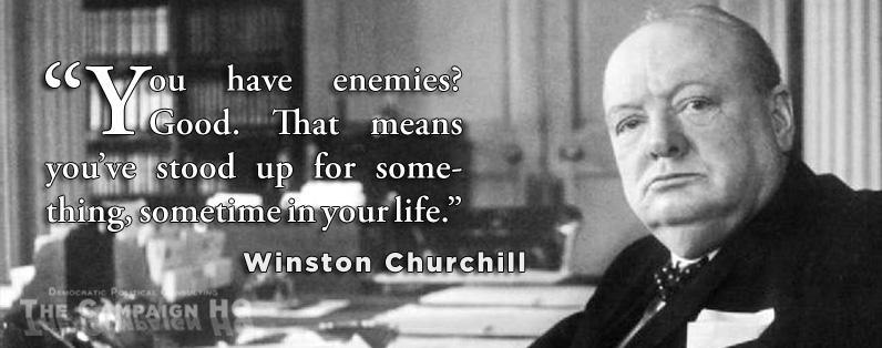 6-8-15-Churchill