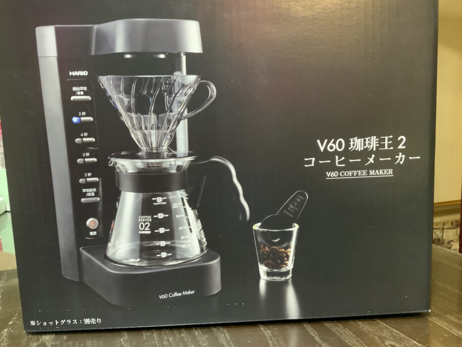 TN姐姐 不藏私沖煮咖啡2模擬手沖 Hario V60 珈琲王 2