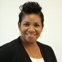 Candice-Malcolm-Assistance to Vice President