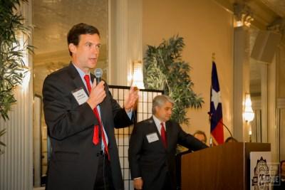 2011 25th TCJL Annual Meeting 111011-8155