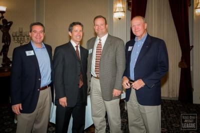 2011 25th TCJL Annual Meeting 111011-8226