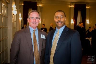 2011 25th TCJL Annual Meeting 111011-8271