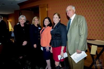 2012 TCJL Annual Meeting 121108-6863