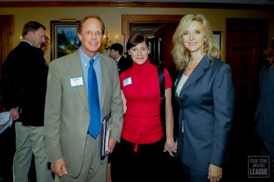 2012 TCJL Annual Meeting 121108-6865