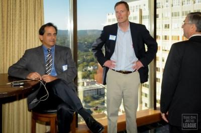 2012 TCJL Annual Meeting 121108-6928