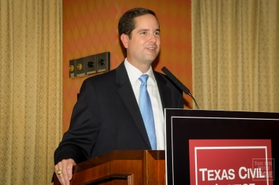 2012 TCJL Annual Meeting 121108-6958