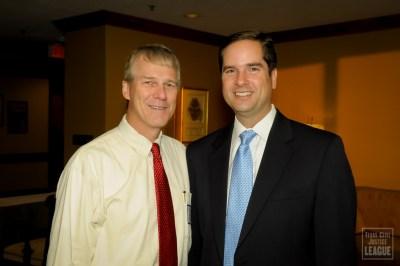 2012 TCJL Annual Meeting 121108-6976