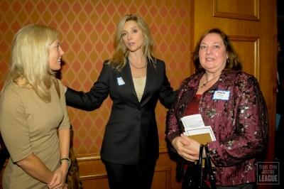 2012 TCJL Annual Meeting 121108-6991