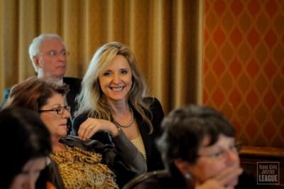 2012 TCJL Annual Meeting 121108-7544