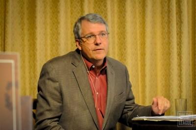 2012 TCJL Annual Meeting 121108-7551