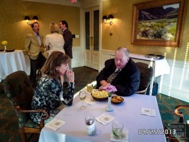 Jack Dillard Reception 2013-0201