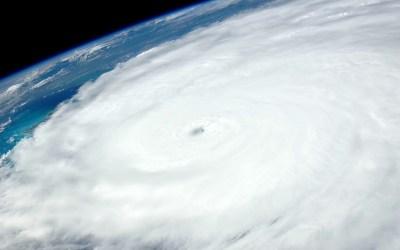 Appeals Court Halts Mostyn Hurricane Rita Lawsuit