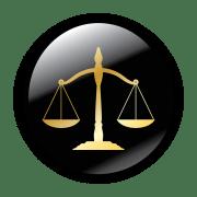 TCJL PAC Releases 2018 Texas Primary Judicial Endorsements