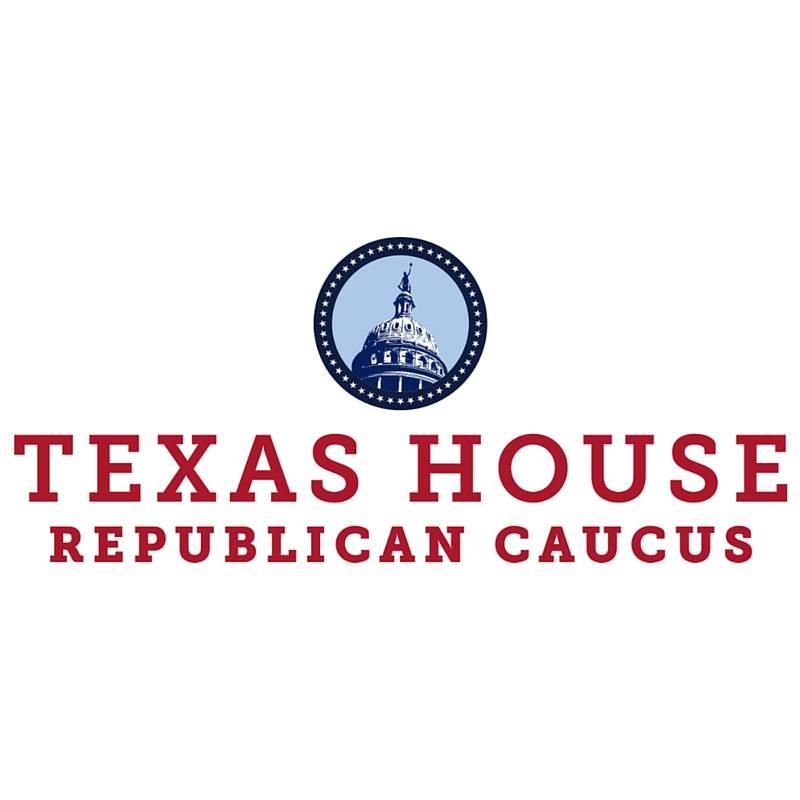 Texas House Republican Caucus