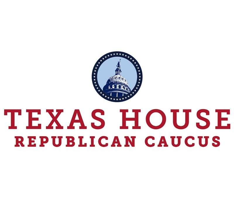 House GOP Caucus Working Group Recommends Speaker Election Changes