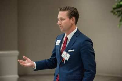 2018 Judges Forum_1471_patrick-ballantyne