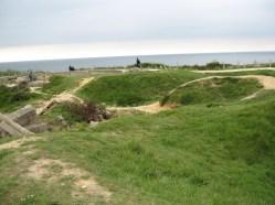 Normandie 097