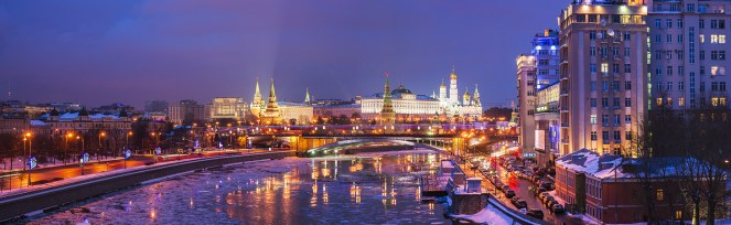 moscowk