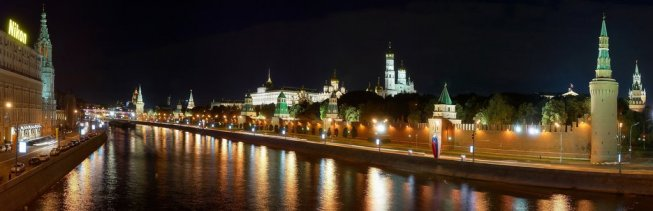moscowk12