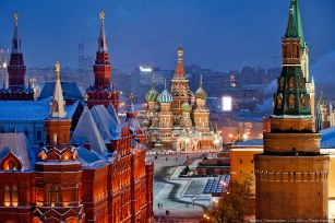 moscowk2