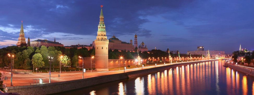 moscowk6