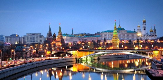 moscowk7