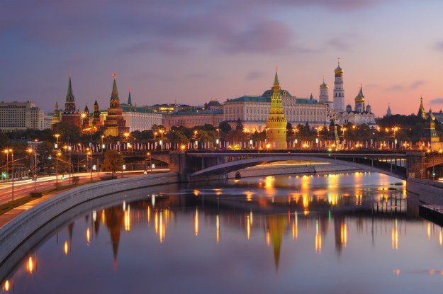 moscowk9