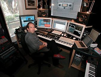TCM MASTERING: HOME MUSIC STUDIO PART 53 – MIDI, WHAT IS IT GOOD FOR? | TCM Mastering