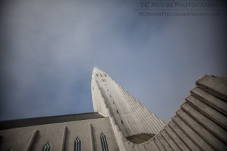 reykjavik church3