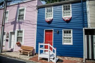 Annapolis4