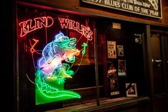 Blind Willies 01
