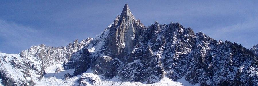 Séjour Ski alpin Argentière du 7 au 14 mars 2015