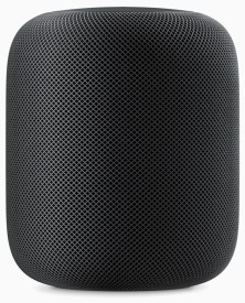 Apple Wows at WWDC with the New HomePod, iMacs, iPad Pros, and OSes