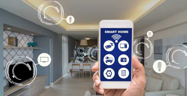 Smart Living with Virtual Assistant Apps