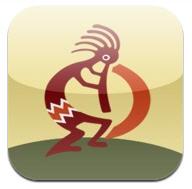 Storyrobe App