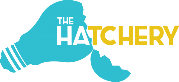 Hatchery Logo_Transparent Background