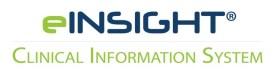 eINSIGHTS-logo-1200px.jpeg
