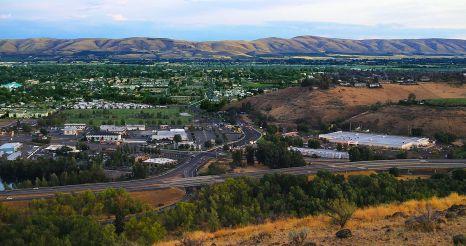 Yakima.jpg
