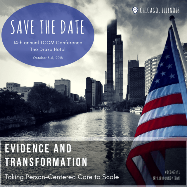 SAVE THE DATE TCOM2018.png